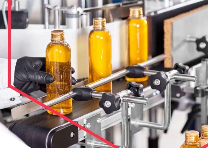 La nueva realidad extiende camino a productos de higiene personal (y mercados con más potencial)