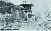 Historia de Guatemala: El terremoto de San Perfecto y la erupción del Santa María en 1902