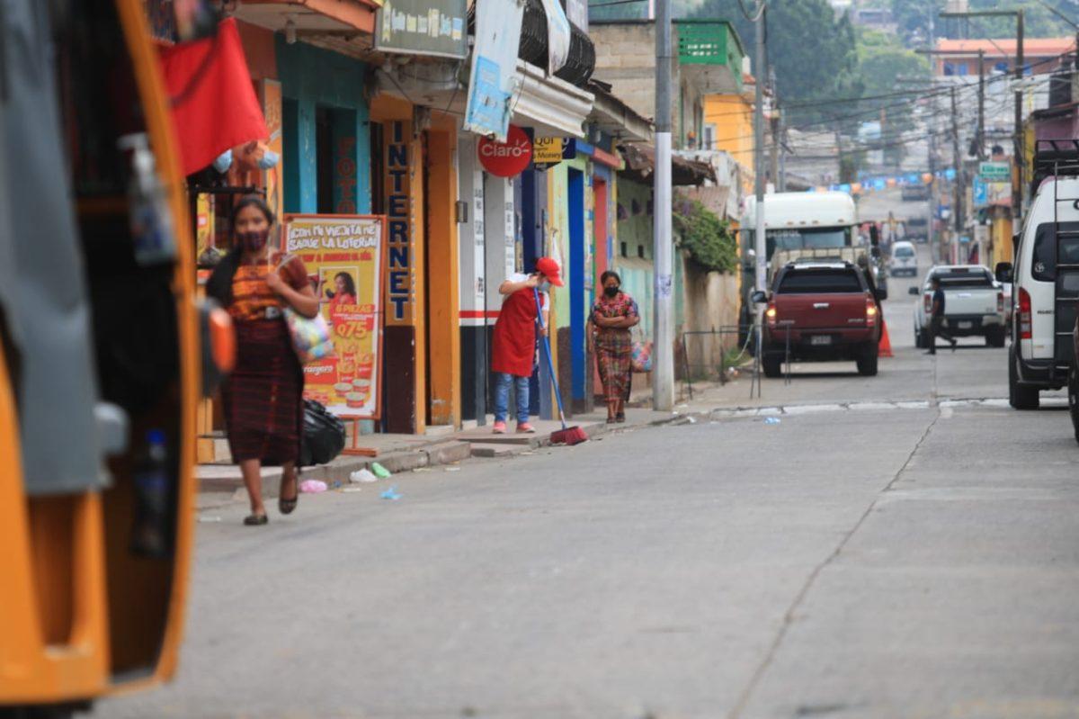 Semáforo covid-19: alza de municipios en rojo no cesa en nueva actualización y Salud vigila de cerca a 11 departamentos