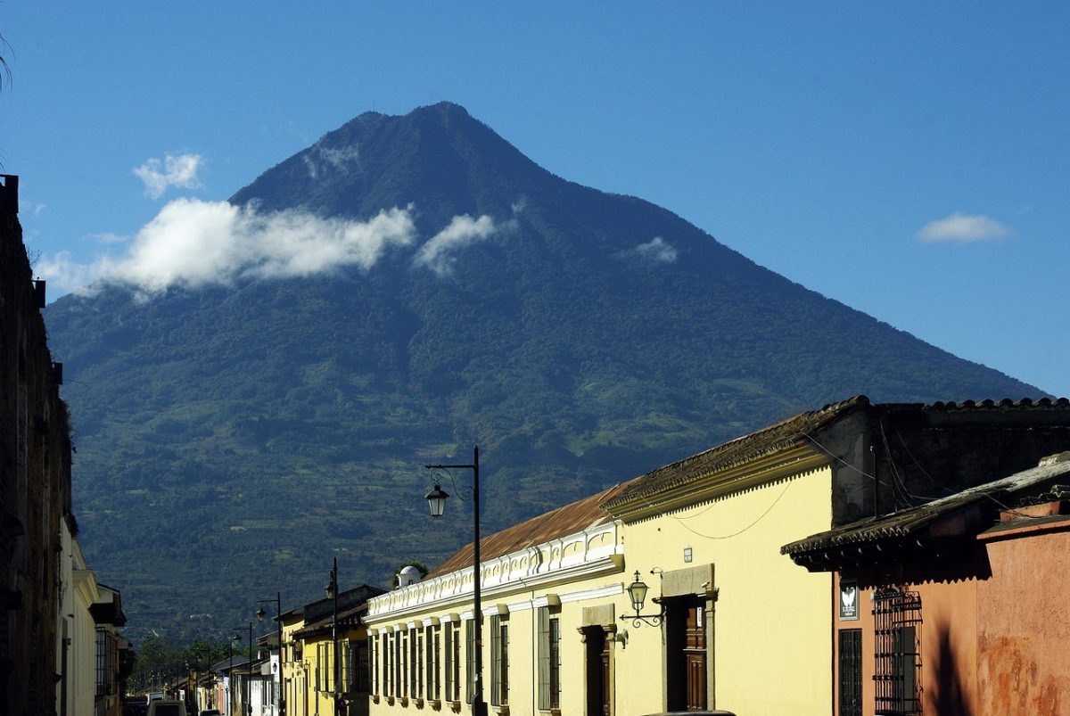 Las tradiciones de Guatemala más interesantes y llamativas, según los turistas