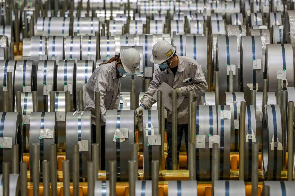 El polémico laboratorio de Wuhan: Presionan a la OMS para que siga la investigación sobre el origen del covid-19