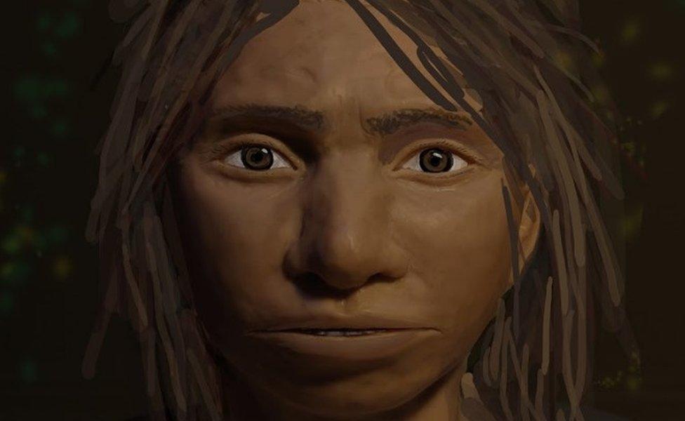5 preguntas sobre los denisovanos, los extraños parientes extintos de los humanos modernos que habitaron el planeta hace 50.000 años