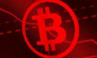 Hay una batalla entre el sistema financiero y los promotores de las criptomonedas.