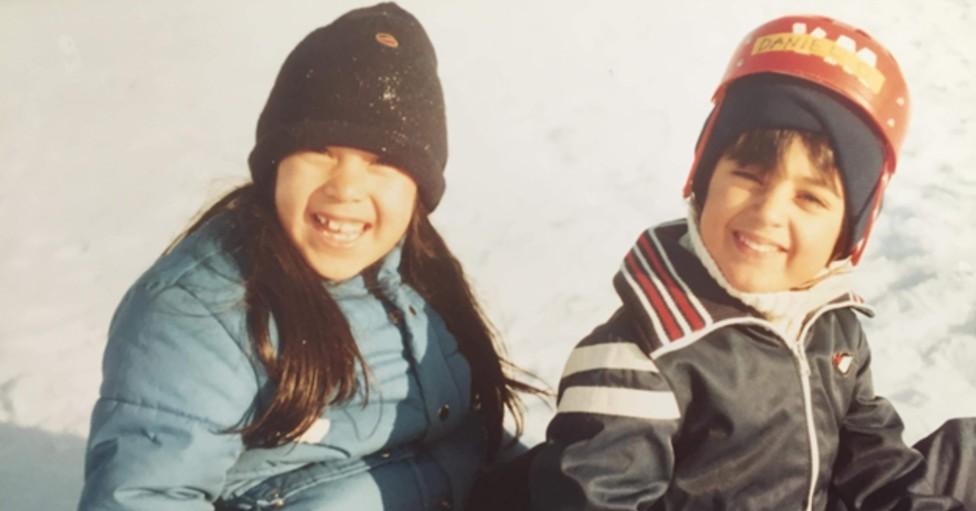 """""""Mi mamá fue forzada a aceptar que yo sería arrebatada de sus brazos"""": el drama de los niños robados en Chile en la época de Pinochet"""