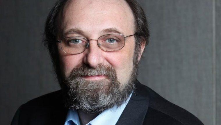 Miguel Nicolelis es neurocientífico y profesor de la Universidad de Duke, en EE.UU.,