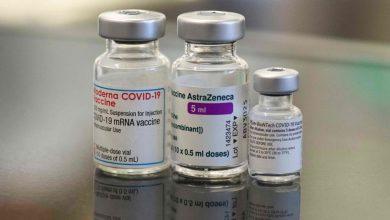 Covid-19: por qué mezclar y combinar las vacunas podría resolver muchos problemas