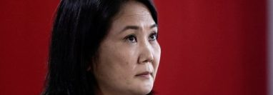 Keiko Fujimori ha denunciado que hubo html5-dom-document-internal-entity1-quot-endfraude de mesahtml5-dom-document-internal-entity1-quot-end en las urnas.