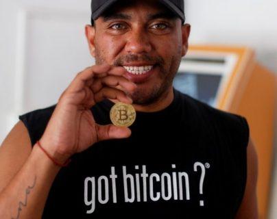 Bitcoin en El Salvador: por qué el Banco Mundial rechazó ayudar al país en la implementación de la criptodivisa como moneda de curso legal
