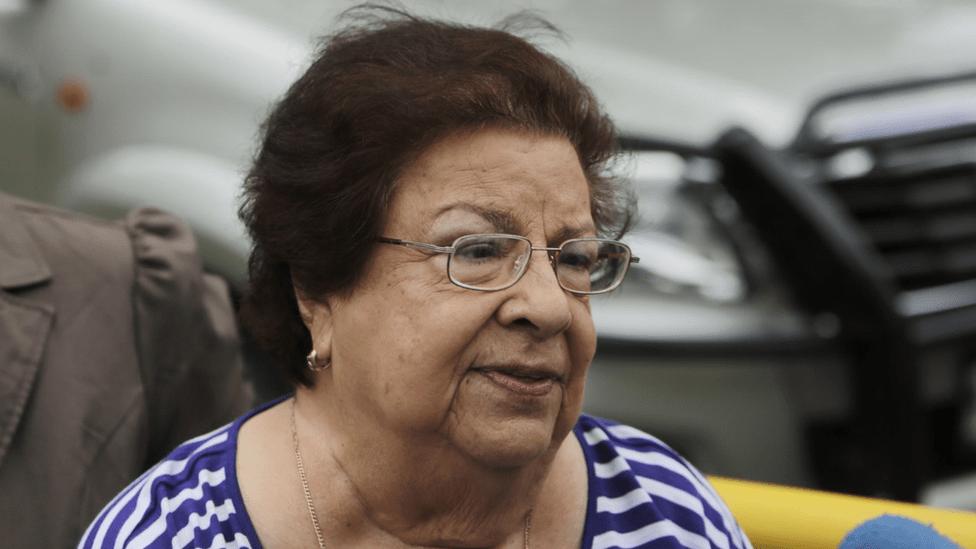 """Nicaragua: """"Los métodos de represión, el odio, la sed de venganza que demuestra el gobierno de Ortega superan las acciones represivas de la dictadura somocista"""""""