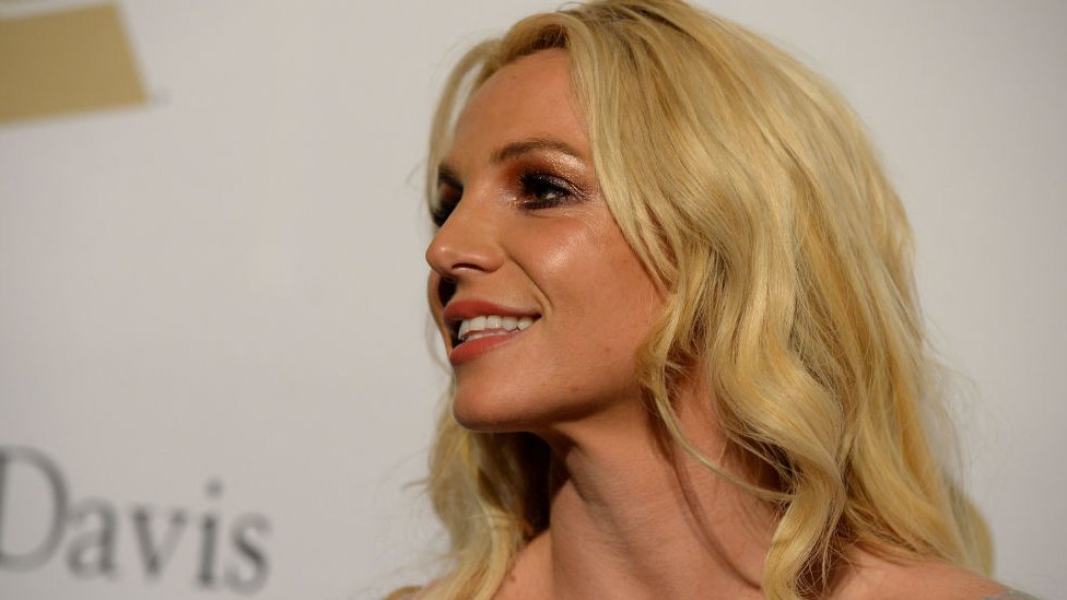 Britney Spears: qué puede pasar ahora en el caso de la tutela de la cantante tras su demoledor testimonio frente a un tribunal