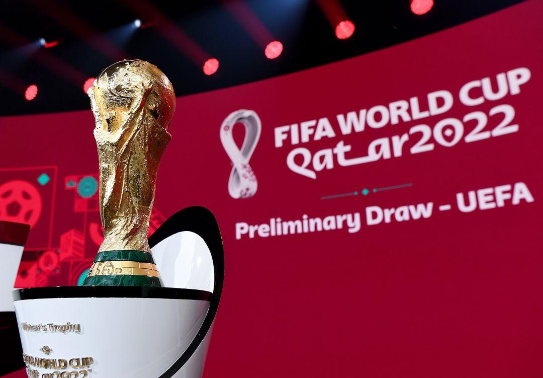 Estas son las ocho selecciones que jugarán la octagonal premundialista de la Concacaf