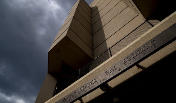 El bitcóin y el cifrado: una carrera entre los criminales y el FBI