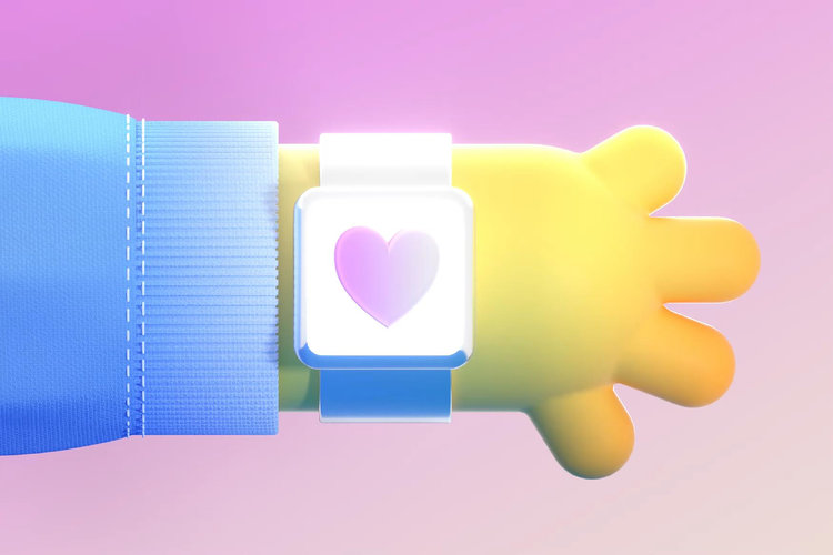 ¿Un reloj inteligente le puede salvar la vida?