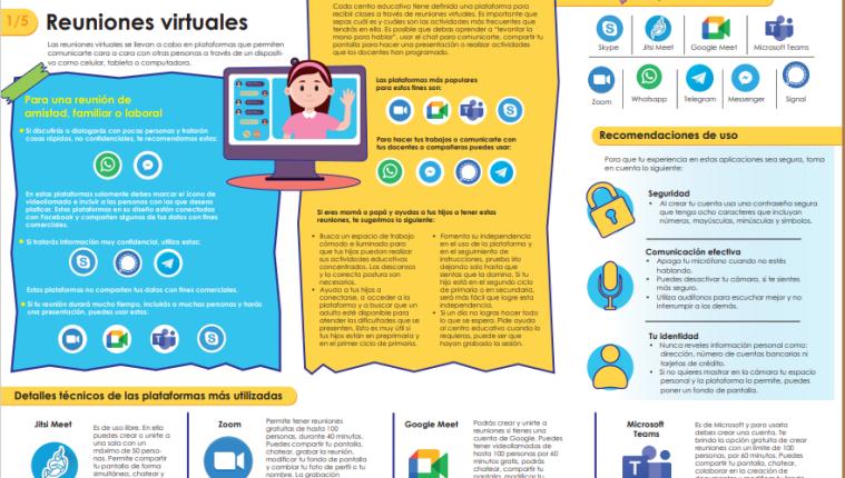 Prensa Libre trae dos colecciones educativas: ABC digital y Valores