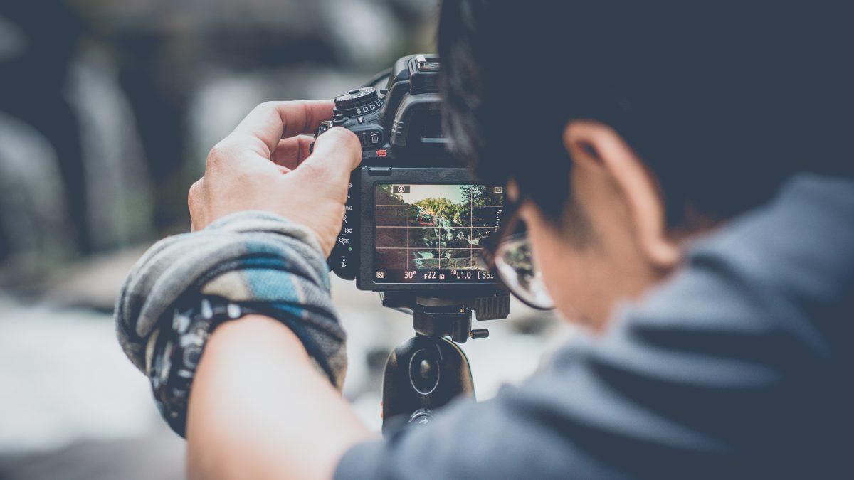 "Bicentenario de Guatemala: Convocatoria a concurso de fotografía ""Capturando a Guate"""