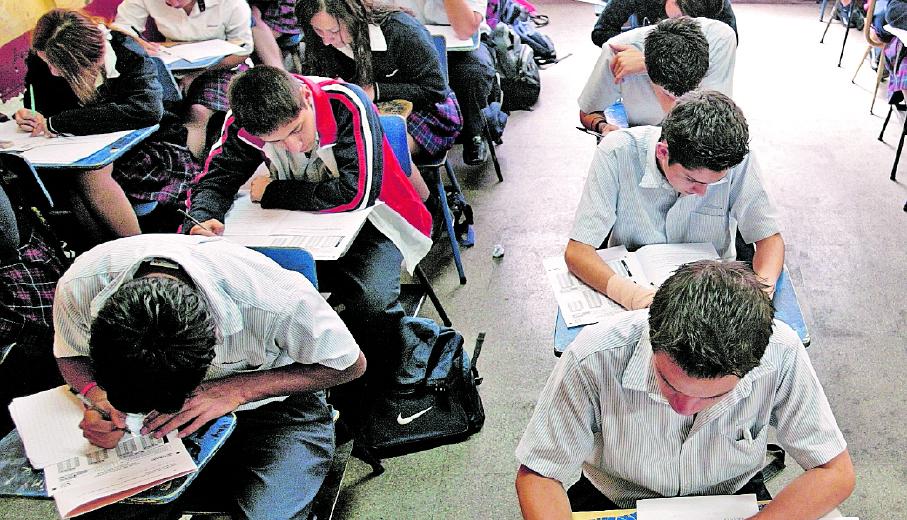 Graduandos en tiempos de pandemia temen no conseguir empleo por escasa preparación