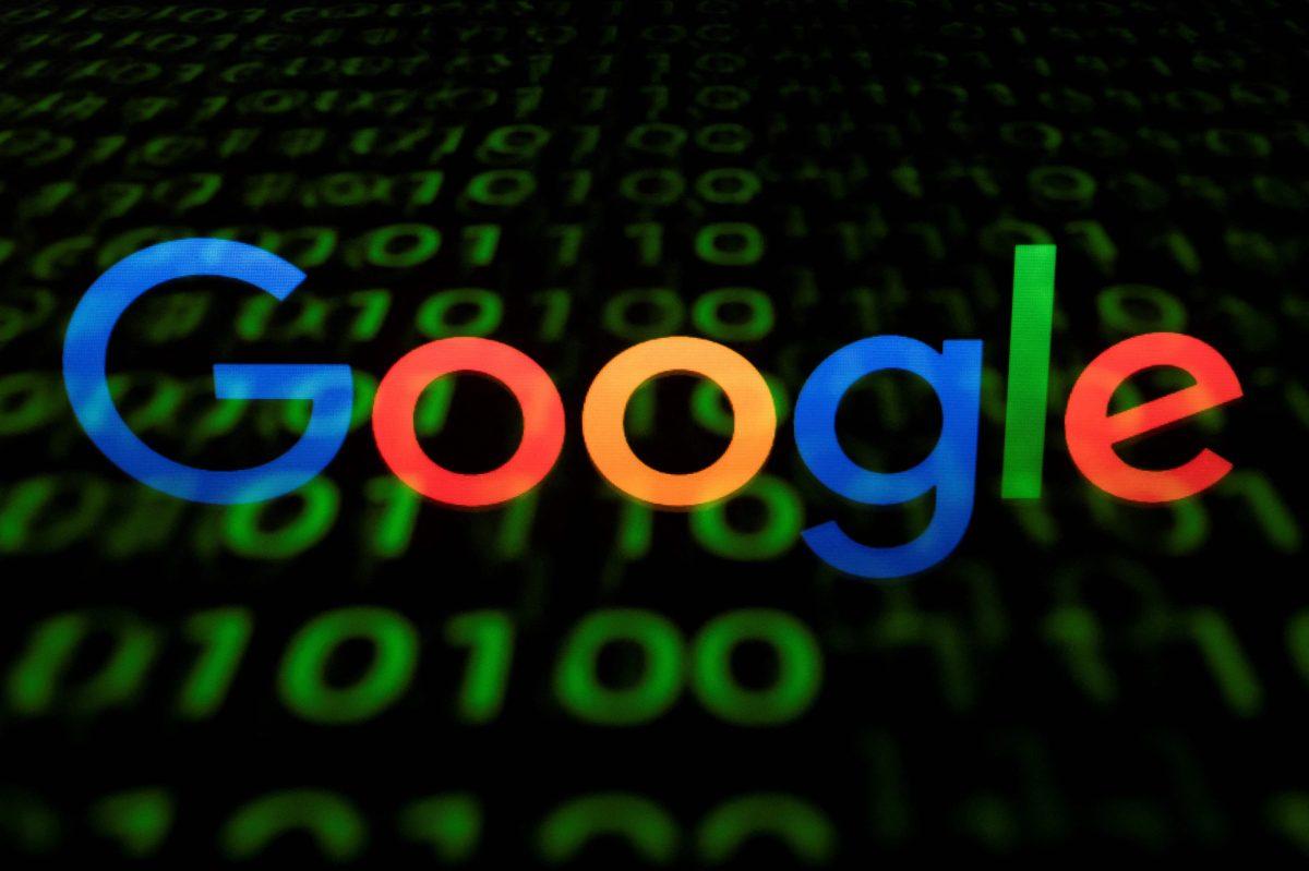 Firmina: qué es y cómo funcionará el nuevo cable submarino de Google