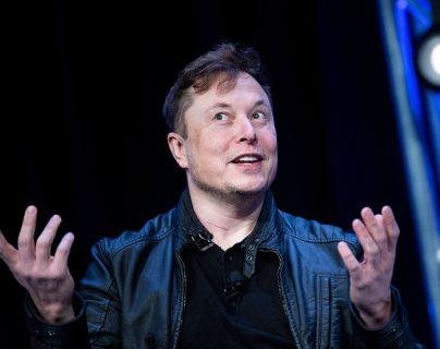 El nuevo proyecto de Elon Musk: un restaurante de Tesla