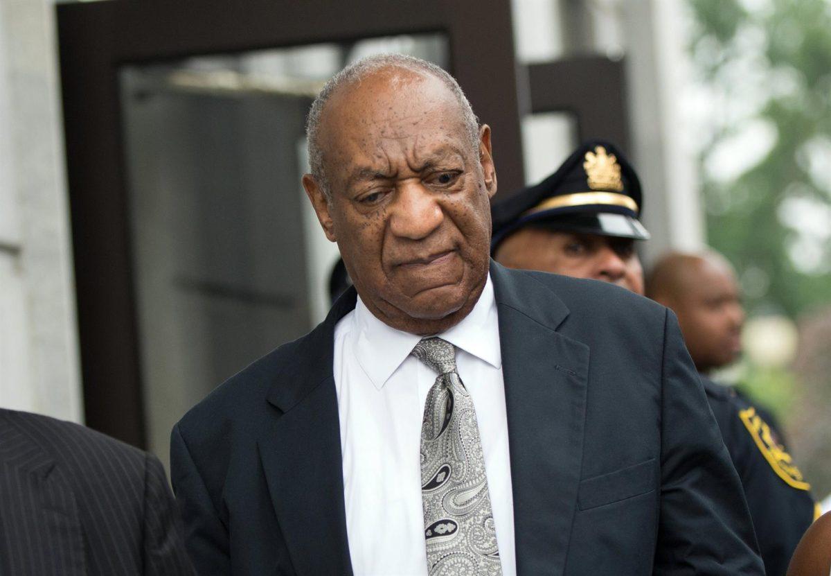 Corte Suprema de Pensilvania anula la condena por abusos sexuales contra Bill Cosby y autoriza su libertad