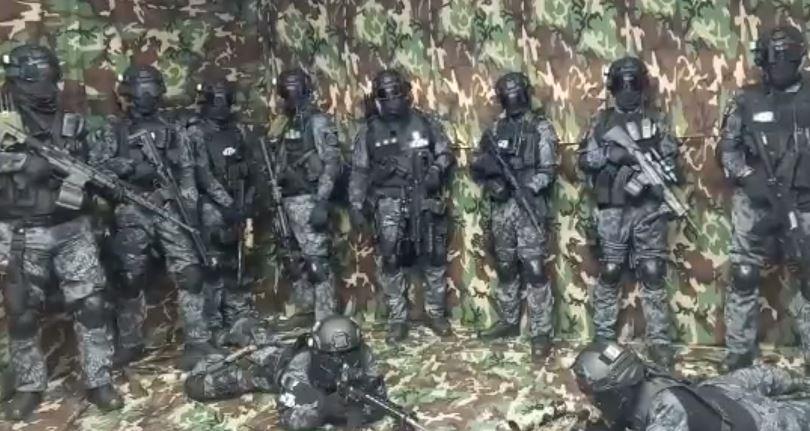 La aterradora amenaza del CJNG que podría desatar una batalla entre grupos criminales en México