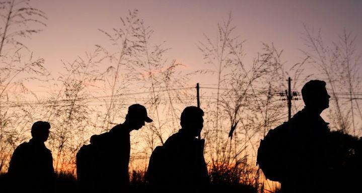 Departamento de Justicia de EE. UU. pedirá extraditar a coyotes guatemaltecos