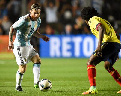 """Conmebol: Las infracciones a la """"burbuja sanitaria"""" de Copa América contempla multas de 15 mil a 30 mil dólares"""