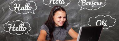 Cuando se convierte alguien en bilingüe
