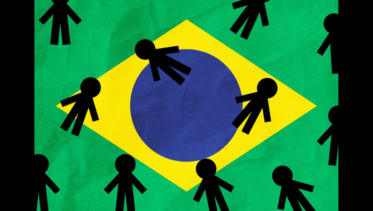 Opinión: ¿Por qué tantos niños en Brasil están muriendo de covid-19?