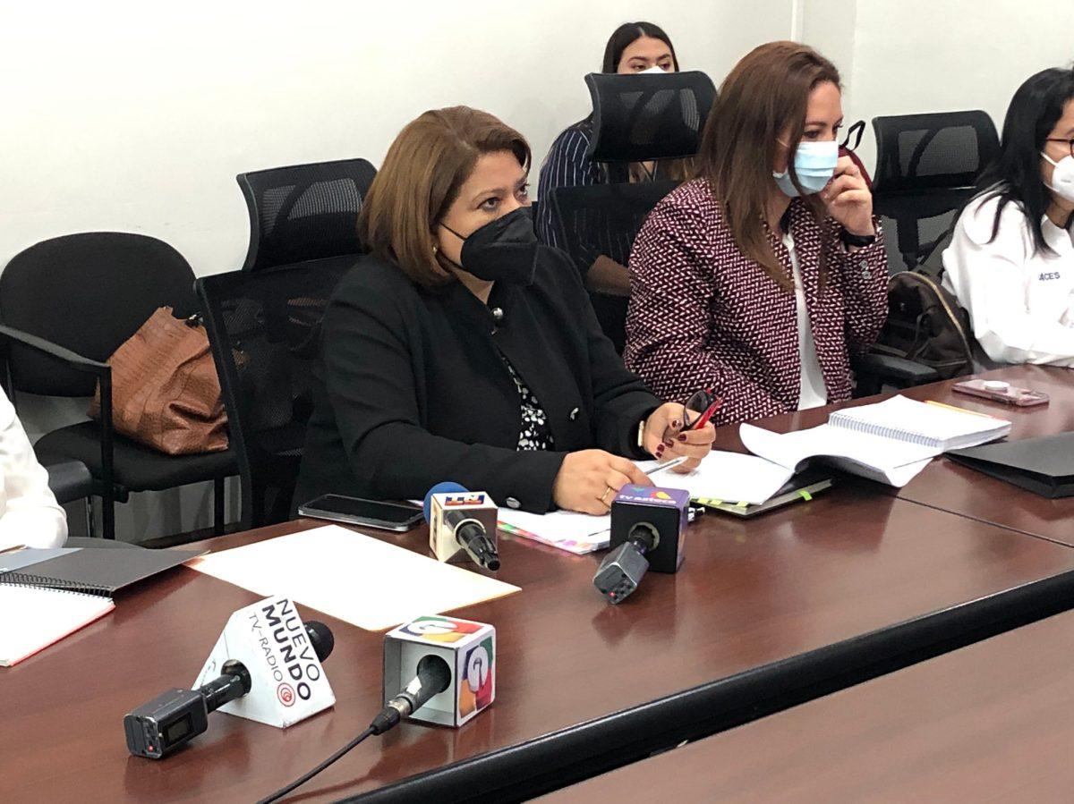 Salud confirma que laboratorio privado de covid-19 del Aeropuerto La Aurora opera sin autorización
