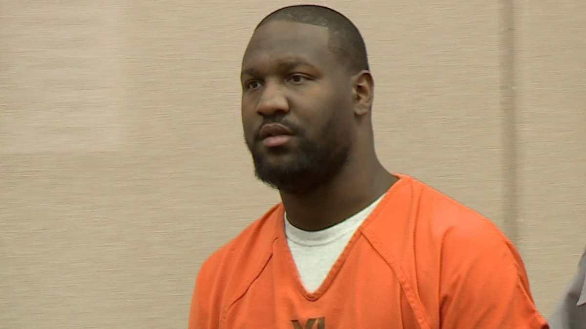 """""""Abominable"""": hombre mata a su hijo de 5 años por comerse un postre y es condenado a veinte años de prisión"""