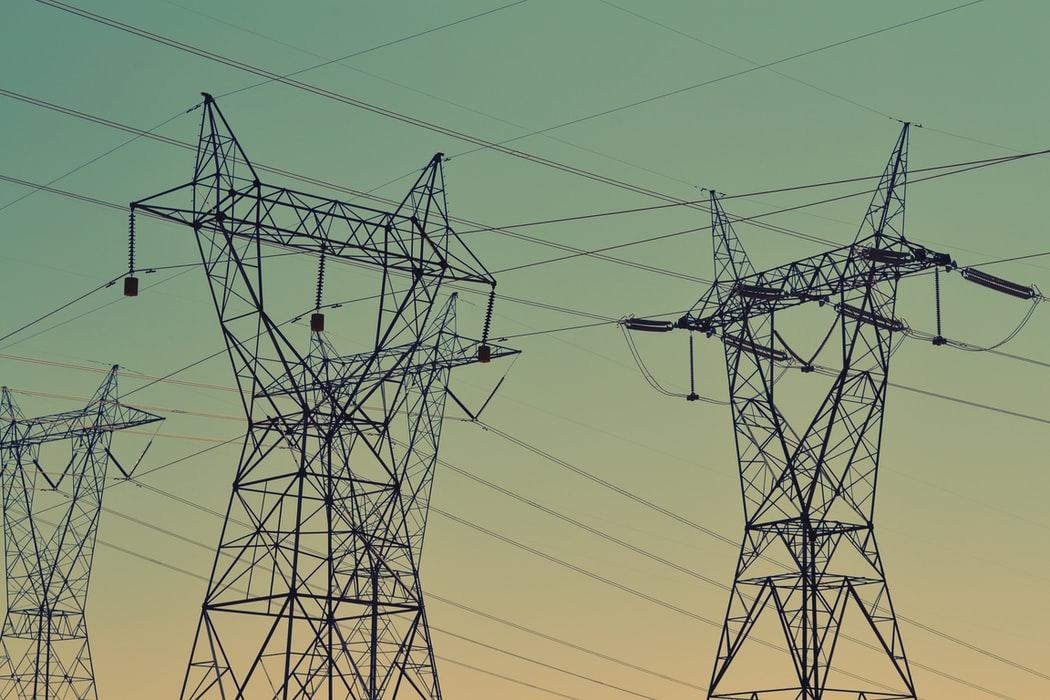 Falla en conexión eléctrica regional causa apagón en Nicaragua y también afecta a Guatemala
