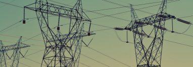 Nicaragüenses se encuentran sin energía eléctrica por una falla en la conexión regional que también afecta a Guatemala. (Foto Prensa Libre:Unsplash)