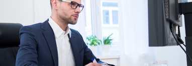 Home office:¿Cómo solucionar conflictos grupales a distancia?