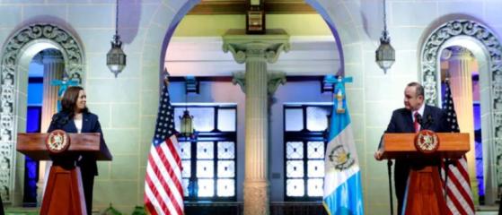 Estudio regional confirma que Guatemala falla en la lucha contra la corrupción