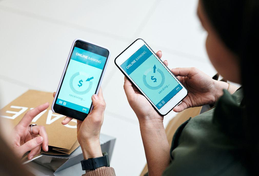 Pagar o no pagar de manera digital, cómo las empresas impulsan esta opción