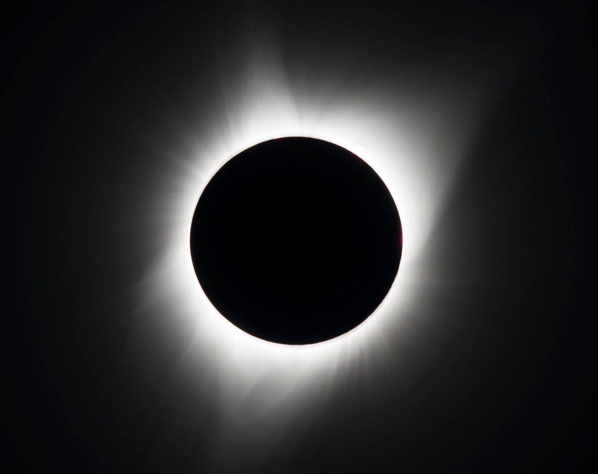 ¿La nueva temporada de tormentas solares será tempestuosa o tranquila?
