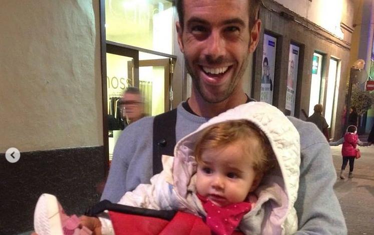 Tomás Gimeno: qué habría provocado que este papá secuestrara y cometiera atrocidades contra sus propias hijas