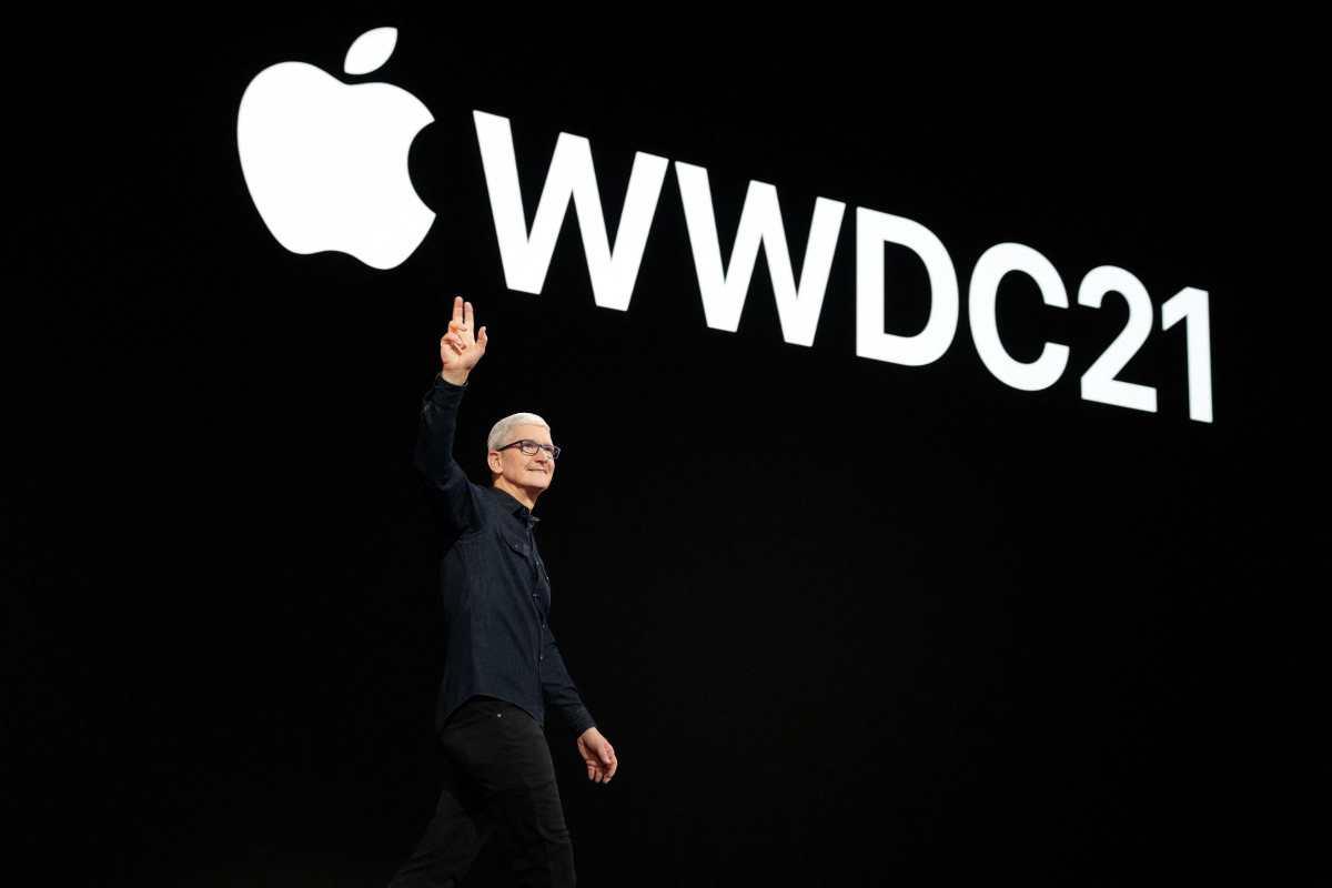 FaceTime llega a Android y Windows (Apple presenta sistema operativo iOS 15 y cambia de estrategia para conquistar a más usuarios)