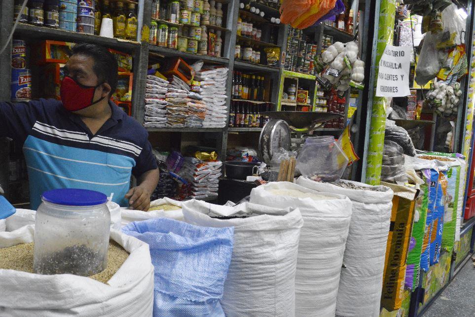 Reporte de la FAO confirma alza en precios internacionales de alimentos y se suma escasez de otros insumos
