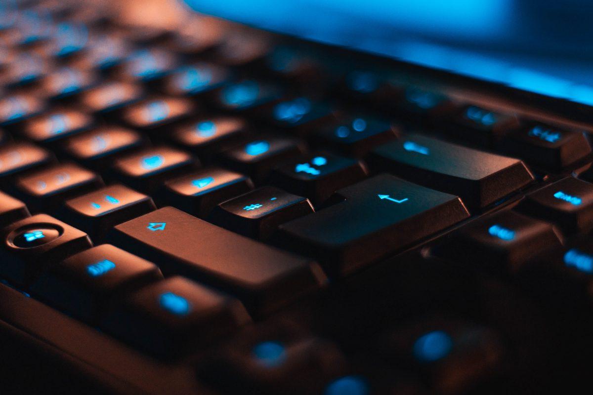 Fastly: la empresa responsable por la caída de varios sitios en internet (qué es y cómo funciona)