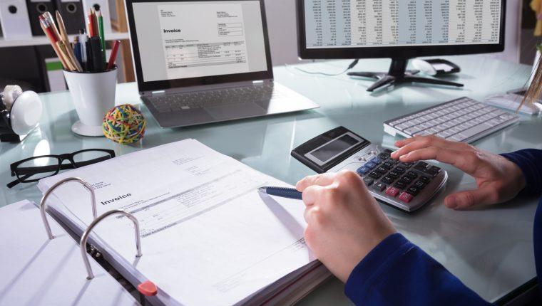 Recaudación tributaria muestra mejoría de 15% respecto de la meta