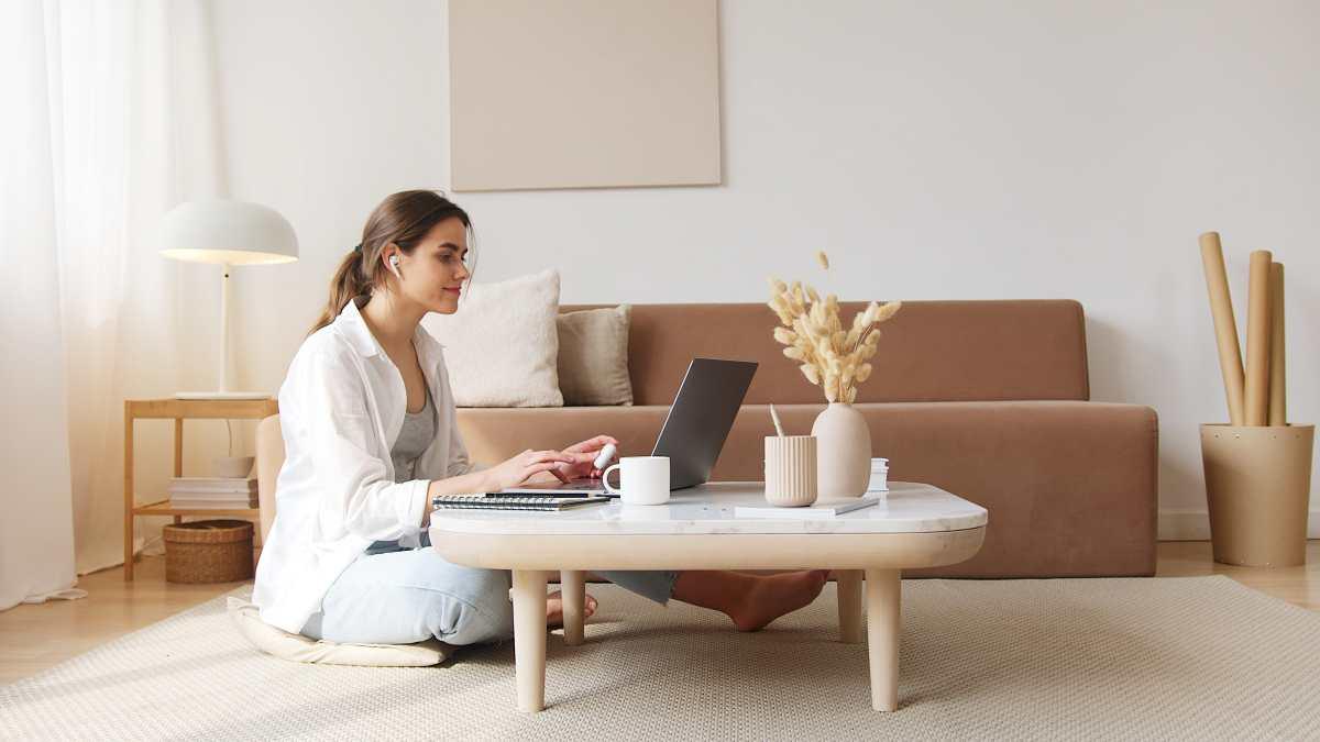 La consulta nutricional también migra a virtual