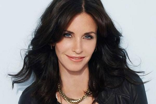 """Actriz de """"Friends"""" revela cuál fue su mayor decepción mientras trabajaba en el programa"""
