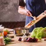 ¿Quiere una receta fácil para cocinar este fin de semana? (Foto Prensa Libre: Freepik)
