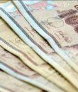 Desde el 2018 un monto máximo de bonos del tesoro  están diseñados también para pequeños inversionistas. (Foto, Prensa Libre: Hemeroteca PL).