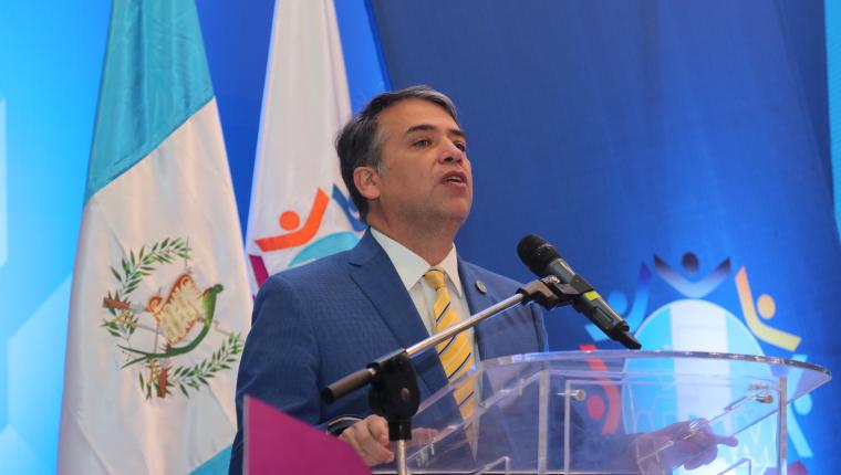 Edwin Escobar es ligado a proceso penal por los delitos de abuso de autoridad e incumplimiento de deberes