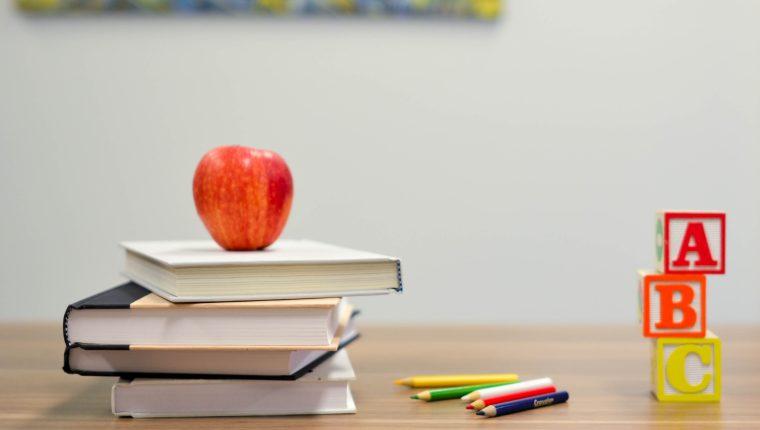 Capacitaciones para docentes directores y padres de familia