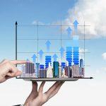 Las fracciones de Inmuebles se les reconoce como CPI´s o Cuotas de Participación Inmobiliaria. (Foto Prensa Libre: Shutterstock)
