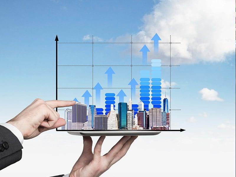 El modelo que permite invertir en fracciones inmobiliarias en Guatemala y las rentas que genera