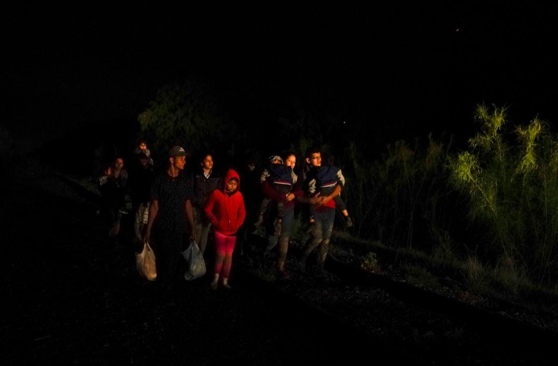 Canadá ofrece a Estados Unidos reasentar a inmigrantes centroamericanos